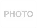 Фото  1 Газобетон ЮДК с доставкой 600х200х100 600х200х300 600х200х300 600х200х375 46783